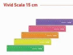 Natraj Vivid Scale