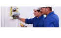 Electrician Recruitment Consultancy Services