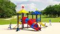 Toddler Multi Fun System KAPS 2406