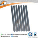 Graphite Stirring Rods
