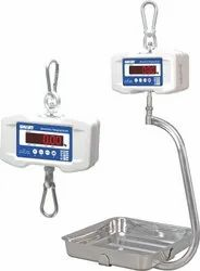 SMART Hanging Scale