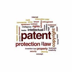 Patent Licence Service