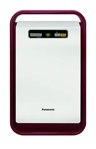 Deodorization Filter Air Purifier PANASONIC F-PBJ30ARD