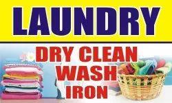 Dry Cleaning, Washing n Ironing Of Clothes At Sainik School Chowck, Bhubaneswar(9937488231)