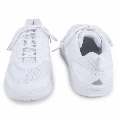 Lace-Up Adidas School Shoes, Rs 2300