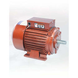 Savalia 2.25 kW 3 HP Single Phase Electric Motor For Industrial, 230 V