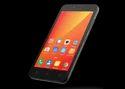 Lenovo Vibe A Plus Phones