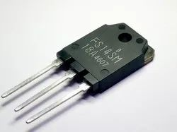 FS14SM-18A Power Mosfet Transistor