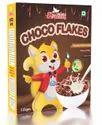 Wheat Choco Flakes