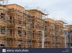 Apartment Contractor
