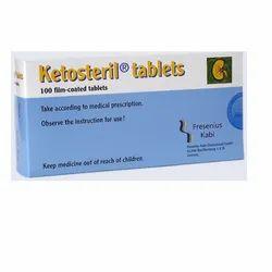 Ketosteril Tablet