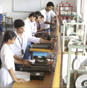 Electrical And Electronics Engineering Education Service