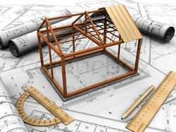 Industrial Projects Residential Construction