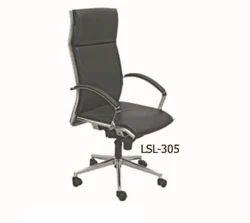 Sleek Chair Series LSL-305
