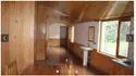 Cottage Rooms Rental Service