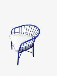 Antique Hotel Chair