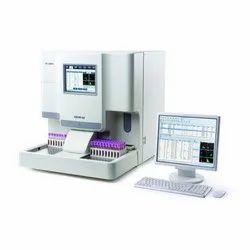 BC 6800 Hematology Analyzer