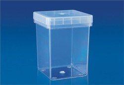 Magneta Box