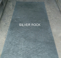 Silver Rock Granite Tiles