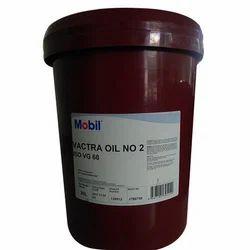 Vactra Oil