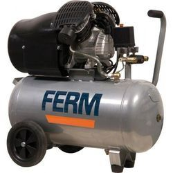 FERM CRM CRM1039 Oil Lubricated Compressor