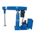 Paint High Speed Disperser