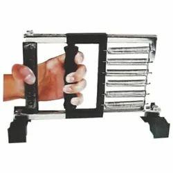 Finger Grip Exerciser