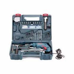 Drill Machine 10 Re Kit