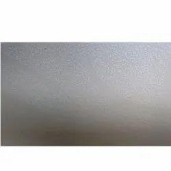 White Marble Tile, For Flooring