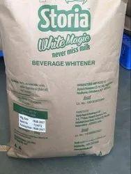 Storia Milk Beverage Whitener