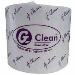 Tissue paper Roll 200 gram