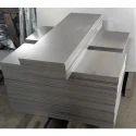 Grade 5 Titanium Alloy Sheets