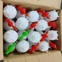 Hand spray pump 1.5 litre capacity