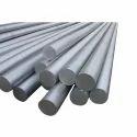 Aluminum Alloy Bars