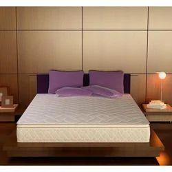 Spring Air Bed Mattress, 20 Cm