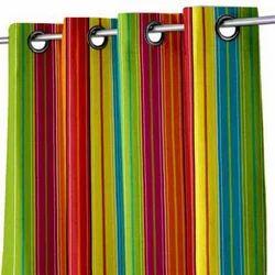 Bath Room Curtain