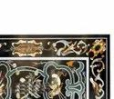 Specification of Marble Inlay Table Top