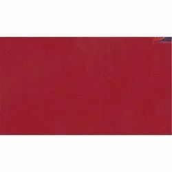 1158 Bloody Mary Compact Laminate