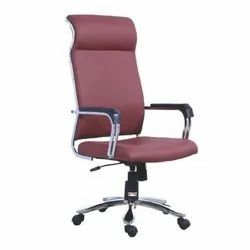 Sting HB Revolving Office Chairs