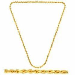 22 Carat Chain