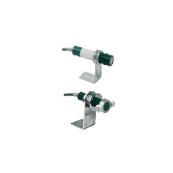 C015 Series Non-Contact Type Roller Surface Thermocouples