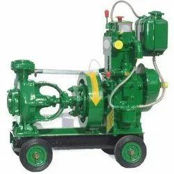 Kirloskar Diesel Pump