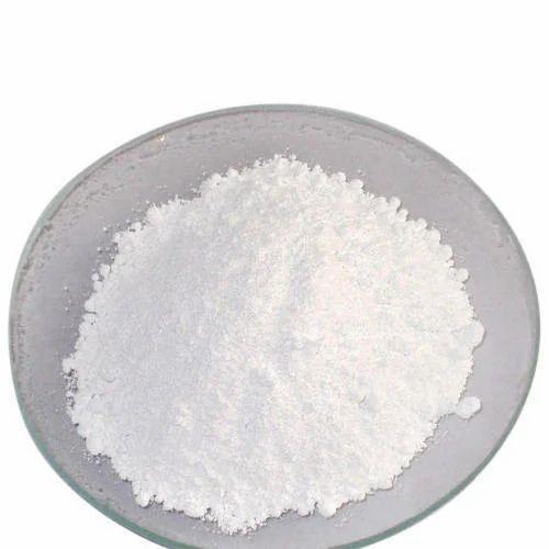 Zinc Oxide Chemical Zinc Oxide Powder Manufacturer From