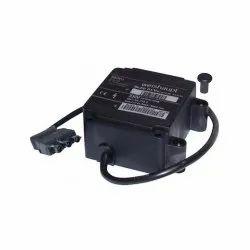 Weishaupt Ignition Transformer