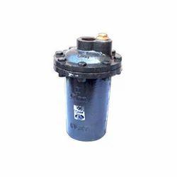 Qinn cast iron vertical inverted bucket type steam trap, Size: 32 MM