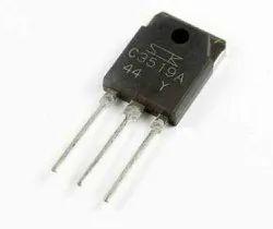 2Sc3519A Transistor
