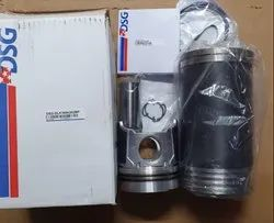 CAT 3306 Cylinder Liner, Piston and Ring Set for Industrial