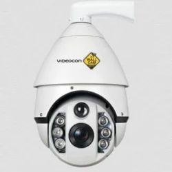 Videocon VWC-P03-IE20A6L47-846 2MP IP PTZ Camera, Model No.: VWC-P03-IE20A6L47-846