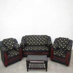 Living Room Sofa Set In Coimbatore Tamil Nadu Get