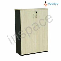 INSPACE DISC - Storage Unit